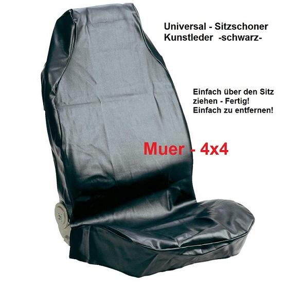 muer 4x4 gel ndewagenzubeh r. Black Bedroom Furniture Sets. Home Design Ideas